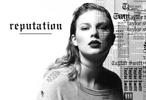Taylor swift tickets for Friday August 3rd
