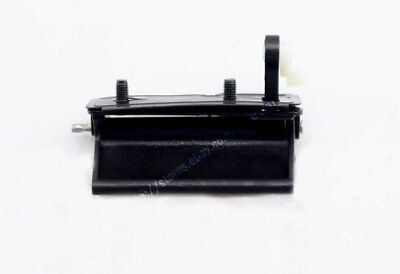 Tailgate Handle for 2000 2001 2002 2003 2004 2005 Hyundai Accent 3-dr Hatchback