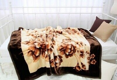 Cute Cat Lap Blanket Rug Hooded Cloak Cushion Versatile 2 Color Party Warm Soft