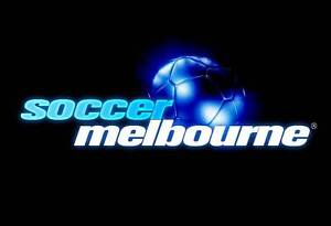FORGET FUTSAL - MONDAY NIGHT OUTDOOR 5 ASIDE LEAGUE (STH YARRA) South Yarra Stonnington Area Preview