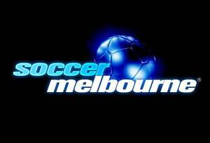SUNDAY NIGHT 8ASIDE SOCIAL FLOODLIT SOCCER SYNTHETIC (STH YARRA) South Yarra Stonnington Area Preview