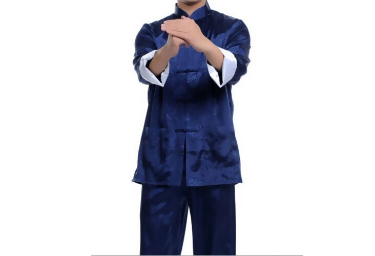 Things to Consider When Purchasing Mens Pajamas in Silk