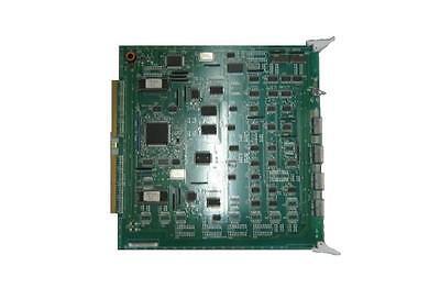 Refurbished Nec Neax 2400 201158 Pa-8rstm 8-port Register Sender Card