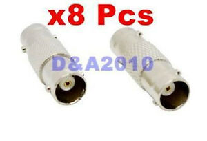 8pcs-x-BNC-female-jack-to-BNC-female-jack-straight-adapter-double-connector
