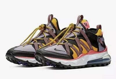 Nike Airmax 90 Ice Atomic Mango Men's Size 9 631748 801
