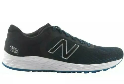 New Balance Mens Fresh Foam Arishi v2  Running Shoes 10 Extr