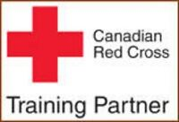 Emergency/Standard First Aid and CPR Level C/HCP with AED