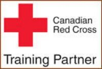 Red Cross First Aid courses for 1 and 2 days from $45.00