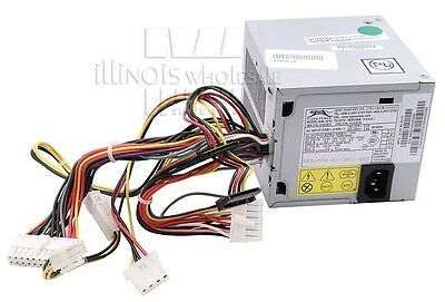 Power Supply For Ibm Surepos 700 Model 4800-742782 Only