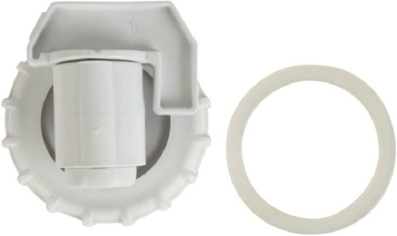 coleman water carrier jug replacement faucet assy
