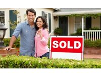 Are you looking for QUICK property sale?