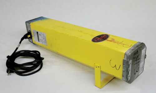 Phoenix 1205500 - 10 lb Rod Oven