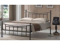 king size bed can deliver