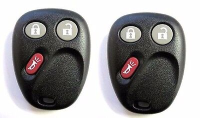 Used Chevrolet Key Blanks for Sale