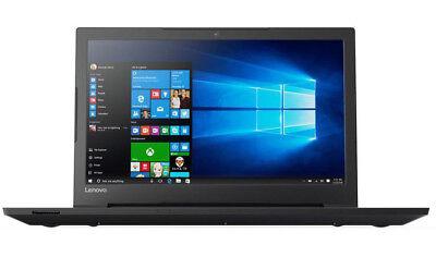 "Mega Knaller Notebook - INTEL Quad Core N4200 - 1000 GB - 8 GB, Win10 - 15,6"""