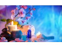 ✿ By Sandra NEW SPANISH MASSEUSE £30/60 min Full body relaxing oil Massage Newcastle ✿