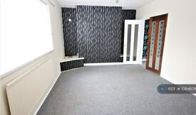 3 bedroom house in Challoner Road, Hartlepool, TS24 (3 bed) (#1084674)