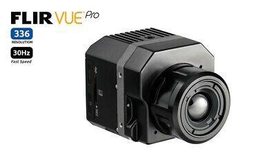 Flir Vue Pro - 336 30 Hz 9mm