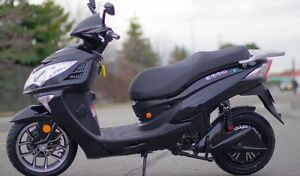 WANTED: Looking to buy ebike scooter