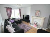 HOUSE TO RENT IN COXHOE WITH IMMEDIATE EFFECT £300 PER MONTH. NO DEPOSIT