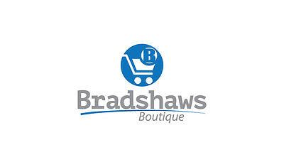 Bradshaws Boutique