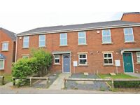 2 Bedroom house in Sherburn Hill for sale