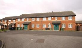 2 Bed Apartment avaialble in Hartlepool
