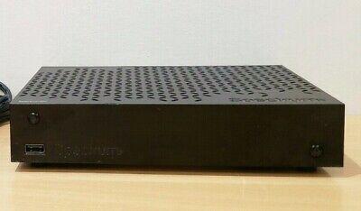 Spectrum 101-T Cable Modem