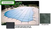 18x36 Pool Safety Cover
