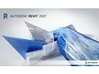 Learning Revit, Modelling and tutor, also covered, Rhino, Rendering BIM, Autocad student lessons