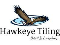 Hawkeye Tiling