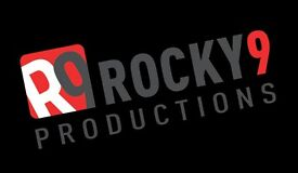 Team needed for up and coming production company
