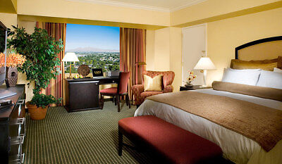 5 Days 4 Nights Hotel In Las Vegas    100 In Casino Gaming  You Choose The Dates