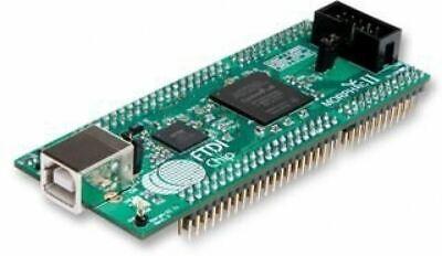 1 X Cyclone Ii Usb Based Fpga Dev Mod Morph-ic-ii By Ftdi
