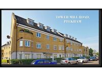 SE15 SPACIOUS TWO BED TWO BATH AVAILABLE NOW LOCATED NEXT TO SOUGHT AFTER BURGESS PARK ONLY £360 PW