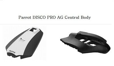 Parrot DISCO PRO AG Central Body