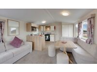 Luxury Caravan at Windermere for Sale, 2 Bed, Sleeps 6, includes Prime location & 2017 site fees
