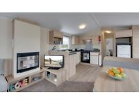 New Static Caravan Holiday Home for sale in Clacton on sea, Essex