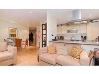 4 bedroom flat in Fisherton Street, London NW8