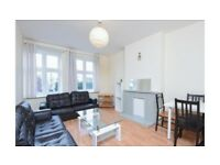 A Huge 4 double bedroom maisonette in East Finchley/Highgate Rent £470.00 per week Available Now