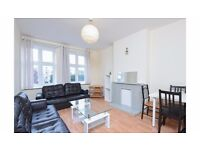 A newly decorated/huge 4 double bedroom maisonette in East Finchley/Highgate Rent £457.00 per week