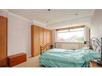 Big 3 beds semi-detached house
