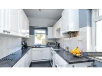 3 bedroom house in Chessington Way, West Wickham, BR4 (3 bed)