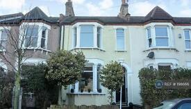 4 bedroom house in Pascoe Road, London, SE13 (4 bed)