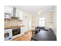 Most Bills Included A modern 2 double bed flat to rent in an excellent location near tube and shops.