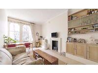 2 Bedroom Flat To Rent in Paddington W2