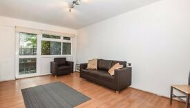 FABULOUS ONE BEDROOM PROPERTY GARDEN FLAT!!