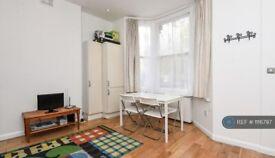 1 bedroom flat in Streatley Road, London, NW6 (1 bed) (#1116797)