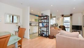 Large four bedroom house in Fisherton Street, London NW8