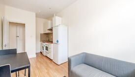 Lovely 1 bed flat to rent in Chelsea
